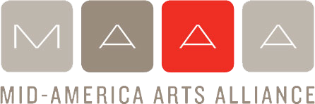 MAAA_logo_colortransparent.png