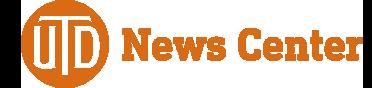 UTD NewsCenterNewsLogo.png