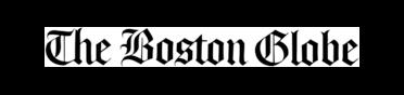 BostonGlobe.png