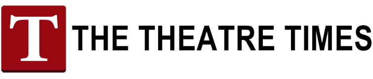 ttt-logo-160h-v5.png