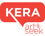 KERA-Art-Seek_lock_Logo_Color_Red.png