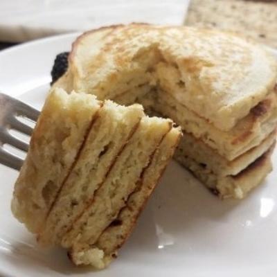 biscuit cakes.jpg