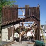 Homestead-Barn-in-Butler-NJ-04-150x150.jpg
