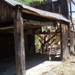 Homestead-Barn-in-Butler-NJ-02-150x150.jpg