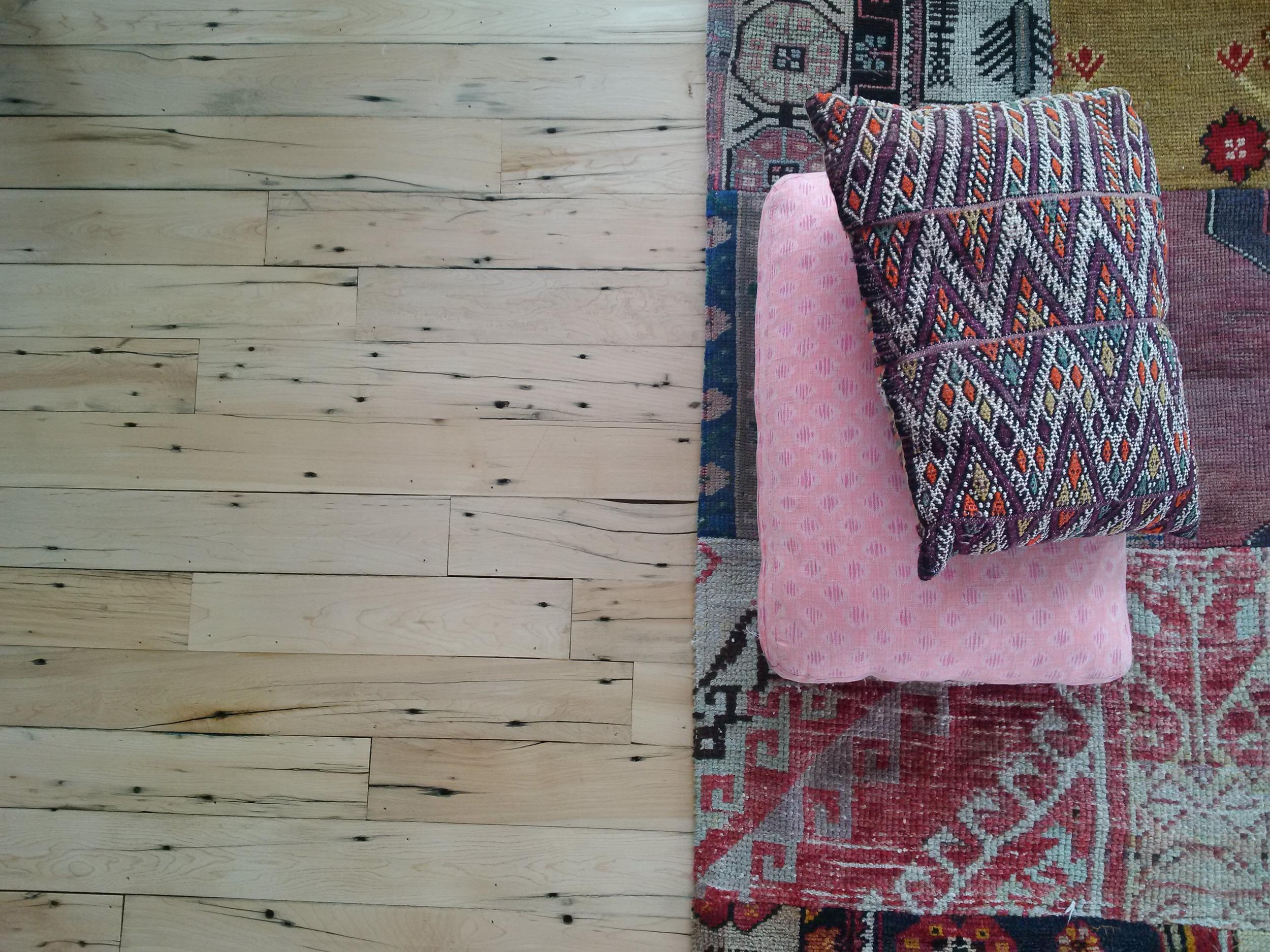 factory floor maple.jpg