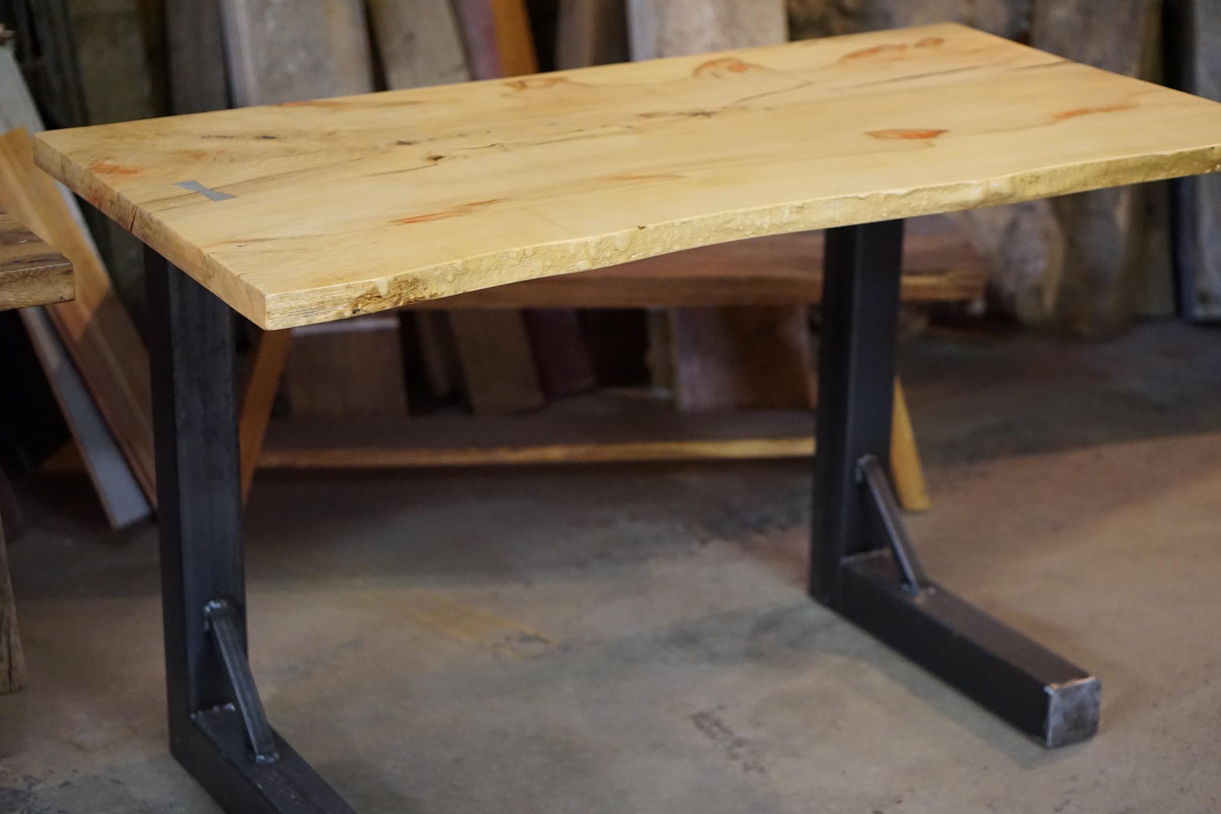 Box Elder Slab desk.jpg