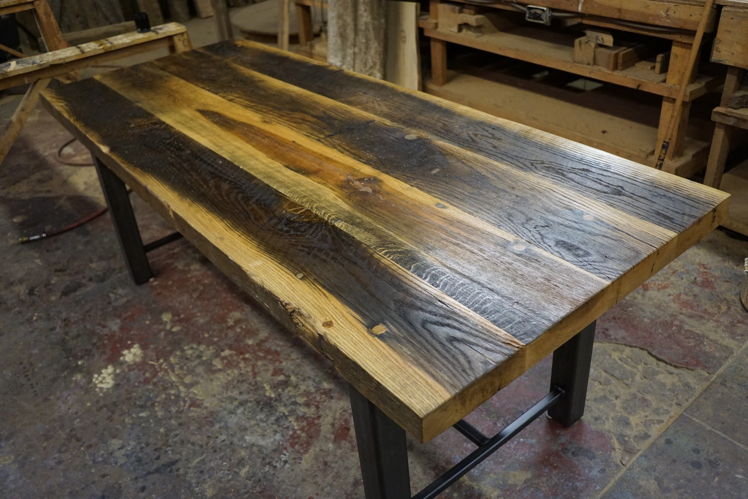 red and white oak table 2.jpg