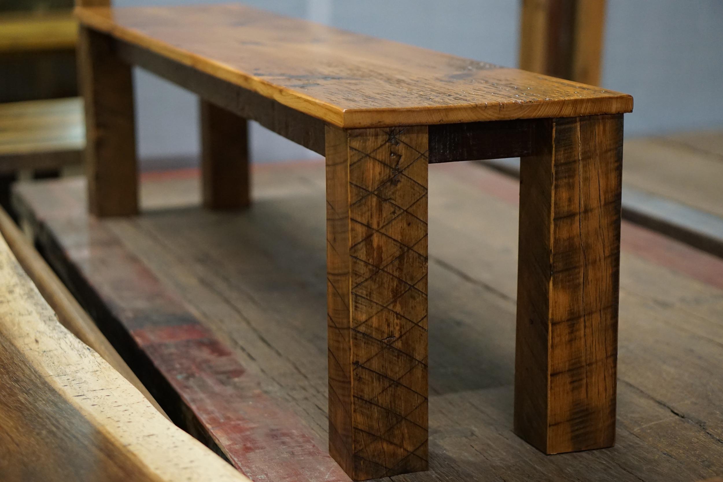 white pine bench w maple legs.jpg