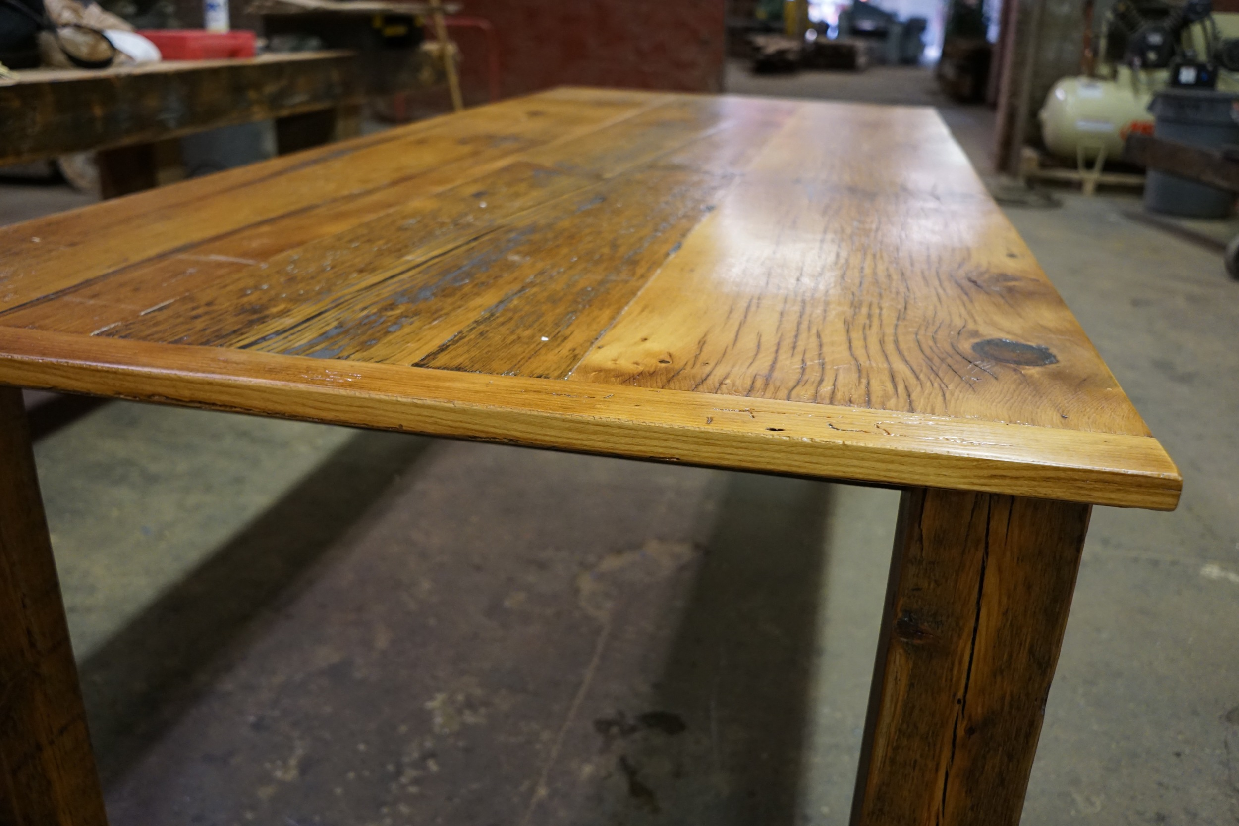 white pine table with yellow pine legs.jpg