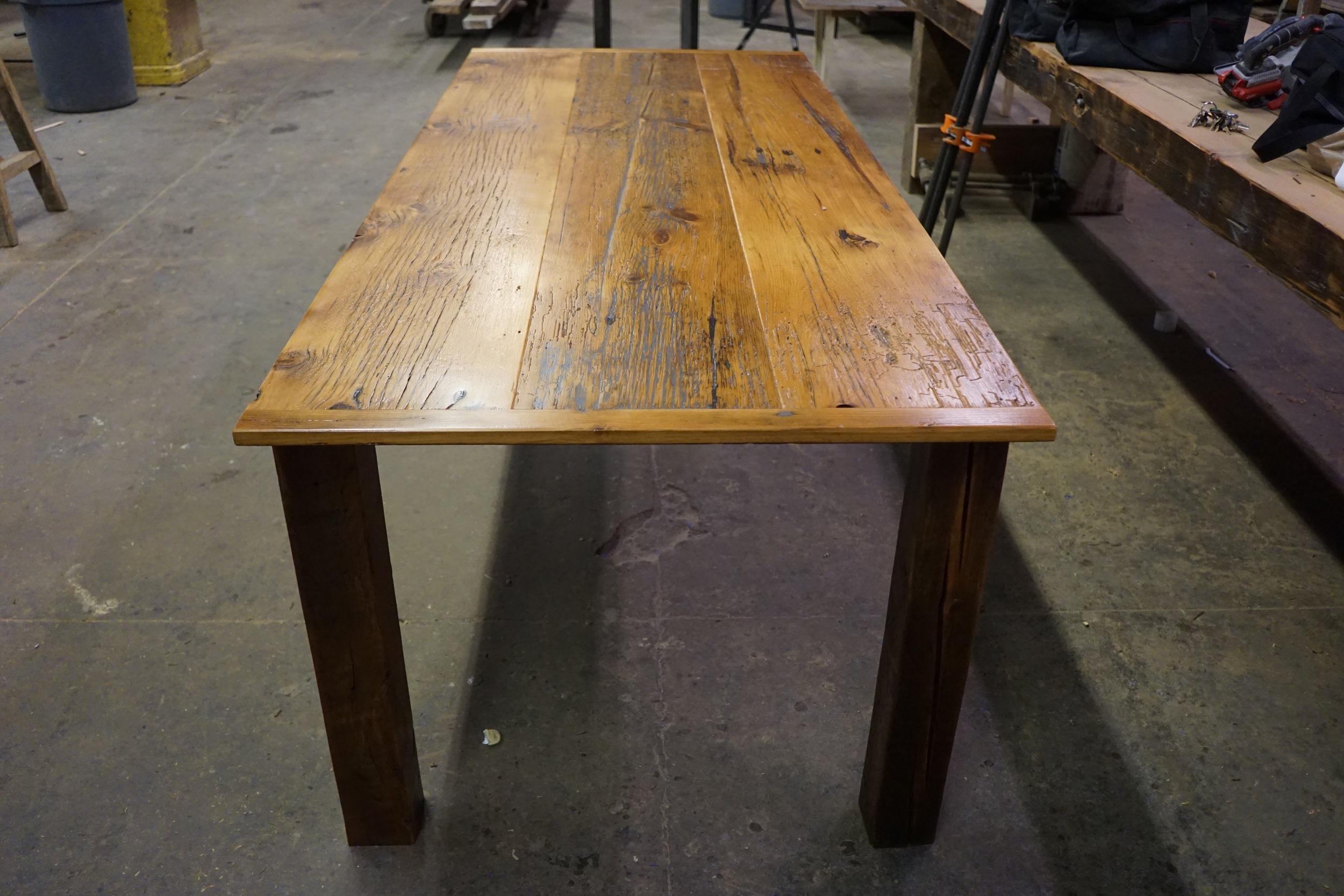 white pine table w yellow pine legs 3.jpg