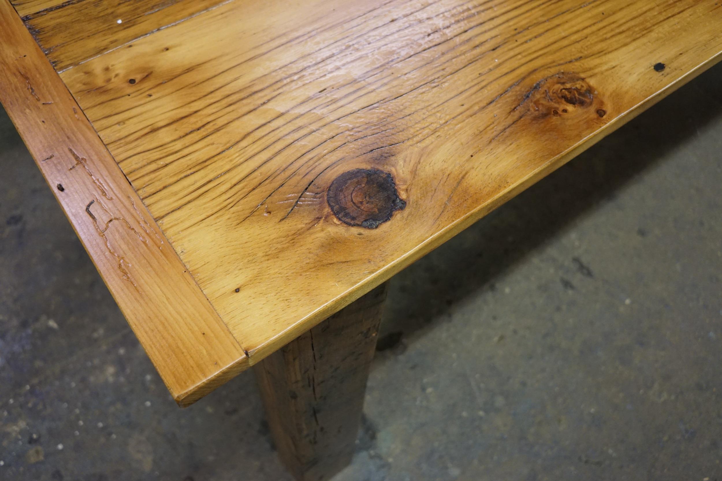 white pine table w yellow pine legs 4.jpg