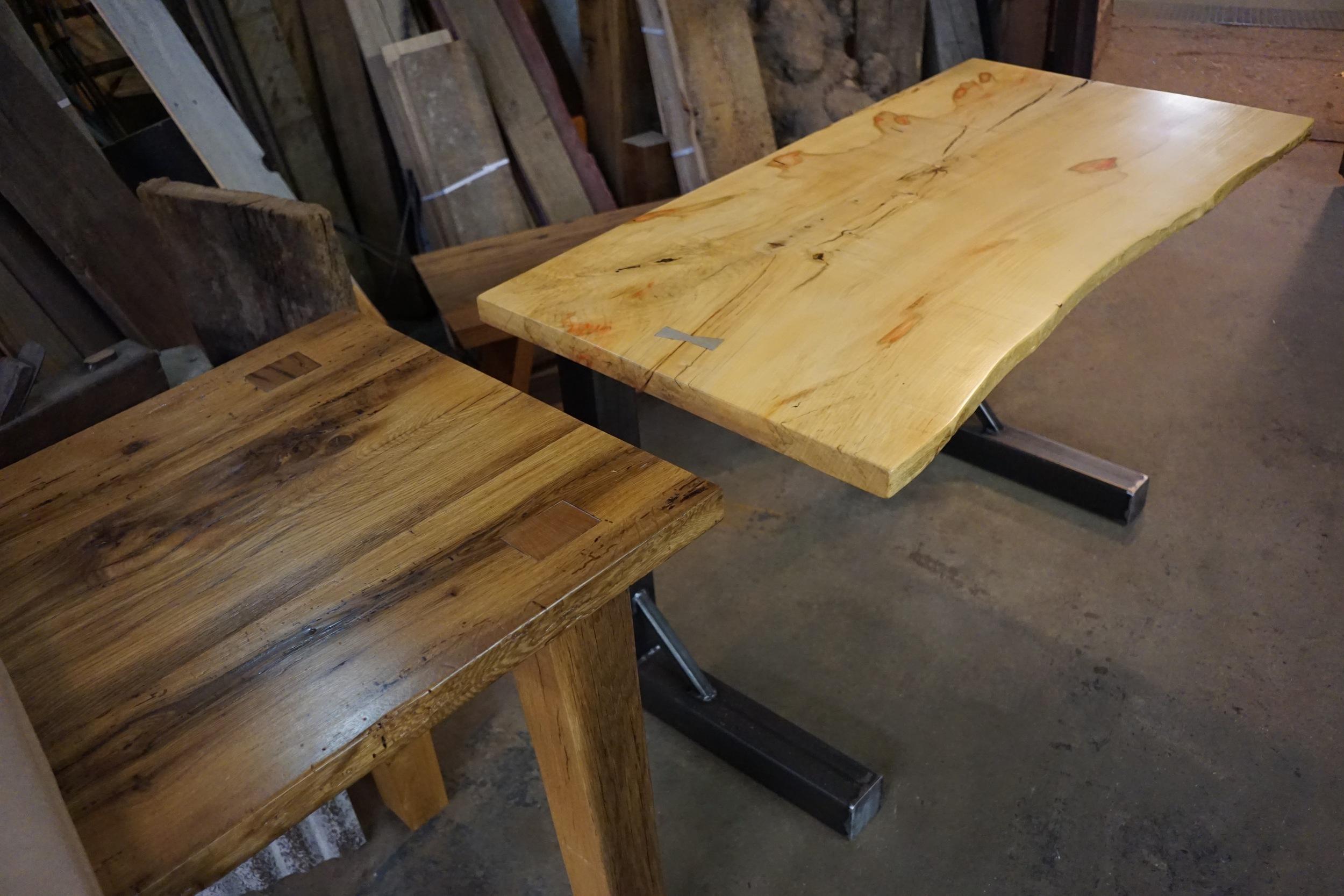 tabletops ready to go.jpg