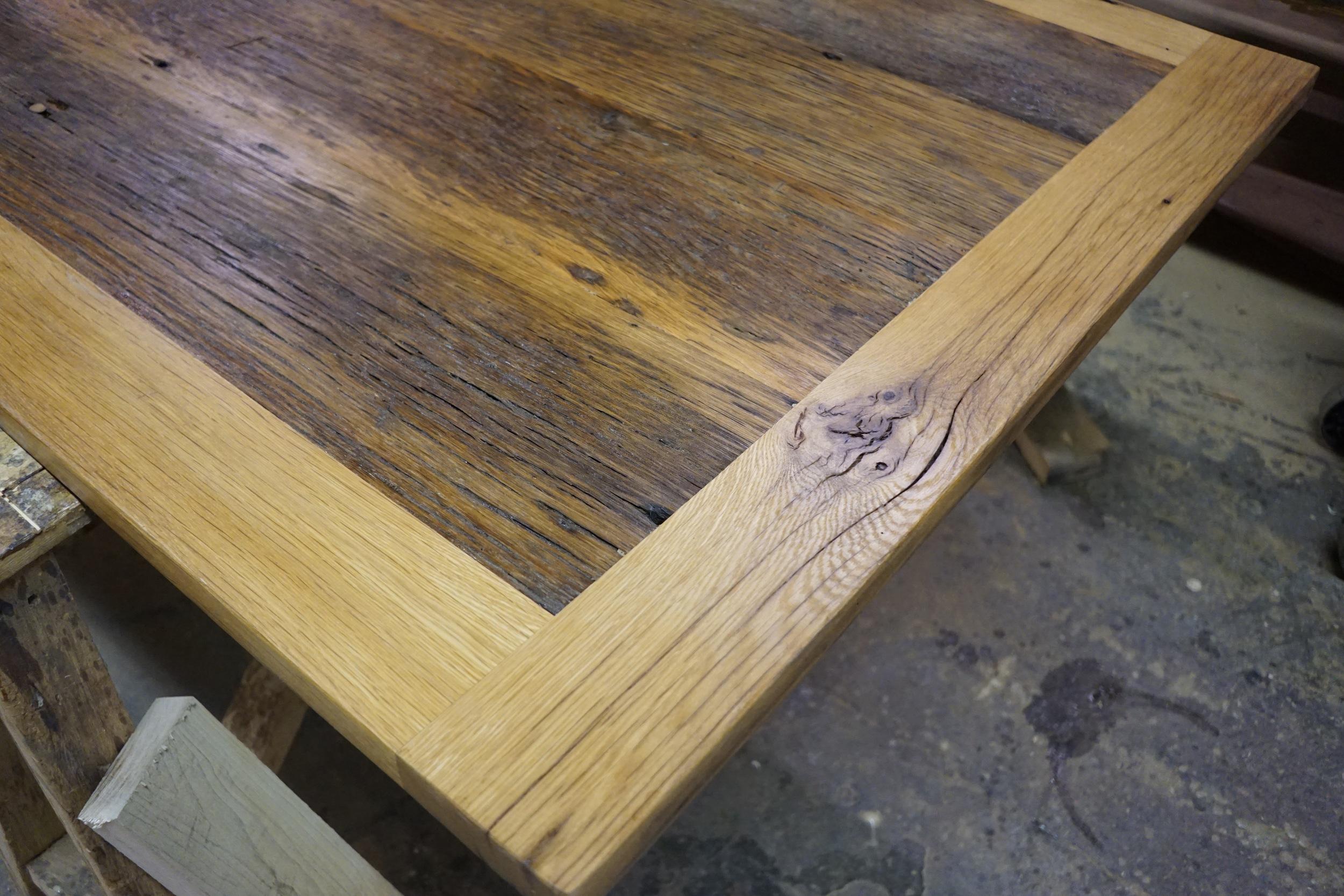white oak threshing floor table 2.jpg