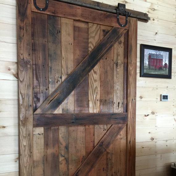 Barn Door 4.jpg