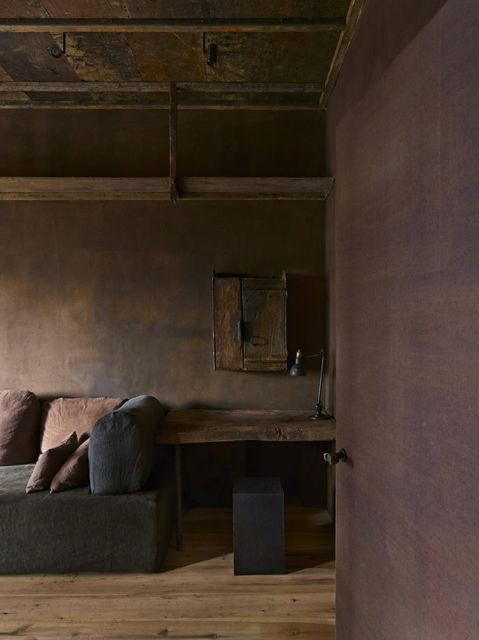 4072744_the-tribeca-penthouse-at-the-greenwich-hotel_e2634c7c_m.jpg