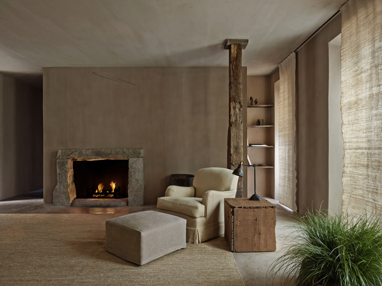 3-the-greenwich-hotel-tribeca-penthouse-by-axel-vervoordt-tatsuro-miki.jpg