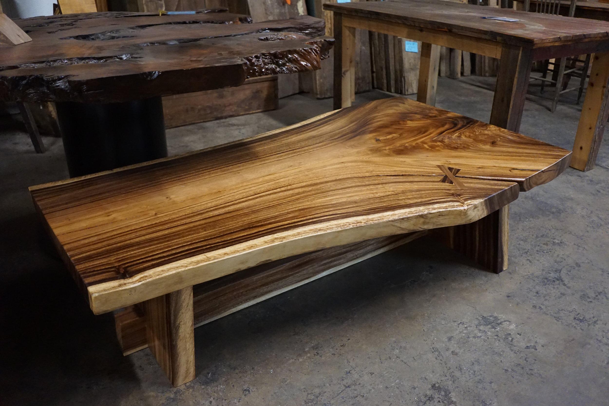 Acacia Slab Coffee Table 1.jpg