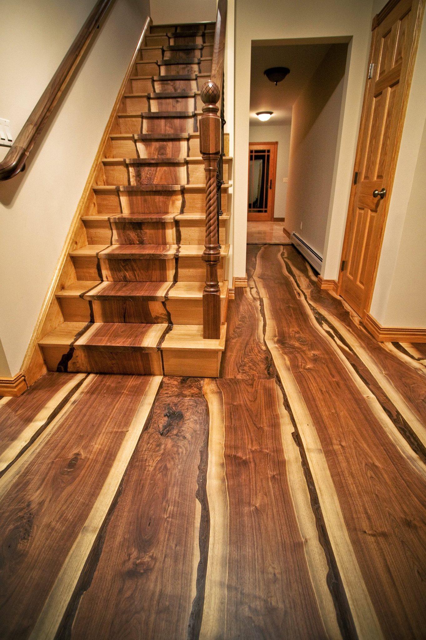 Viral Floor.jpg