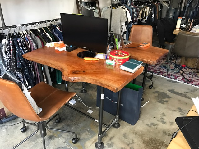 The Concept Shop 1.JPG