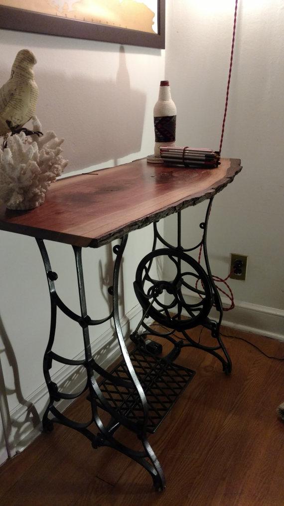 Sewing Table - Joe .jpg