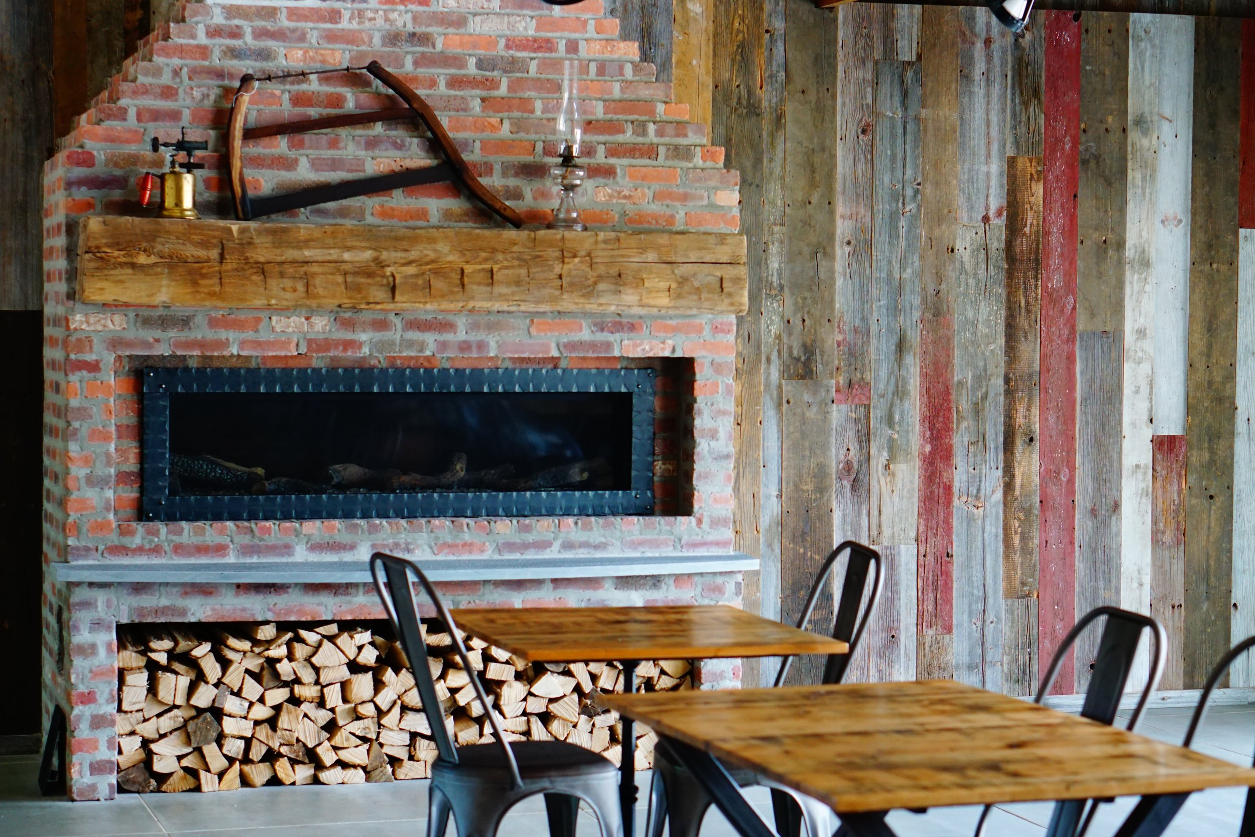 Wood Stack Mantel Tables Siding.jpg