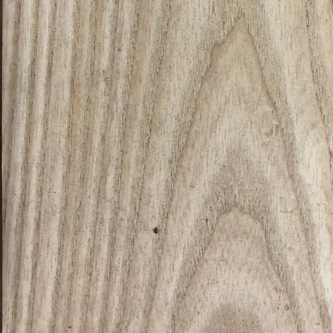 Plainsawn White Pine