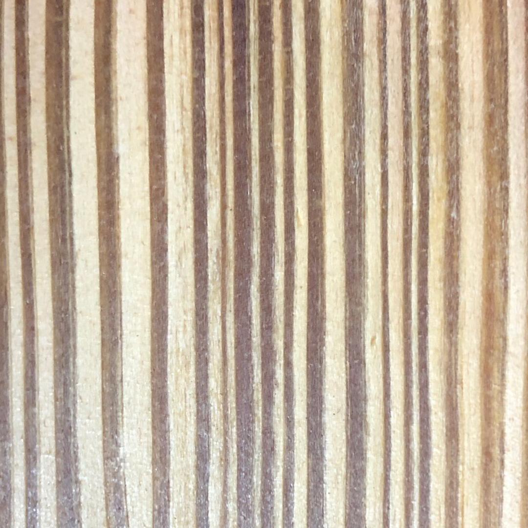 Vertical Grain Heart Pine