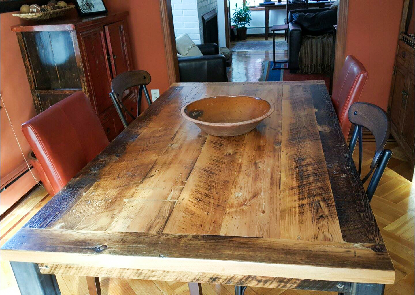 Table in its home.jpg