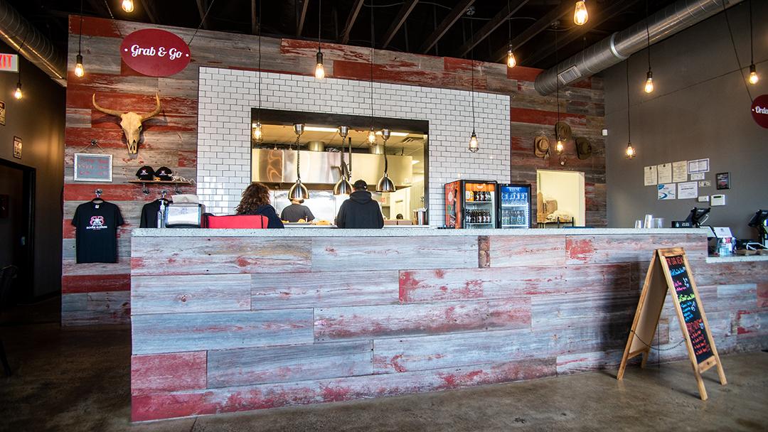 Bovine Burgers-2 social.jpg
