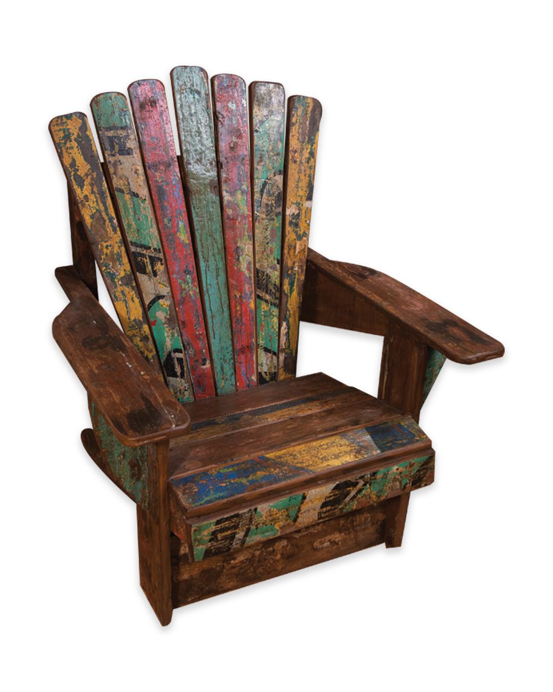 Ad Chair.jpg