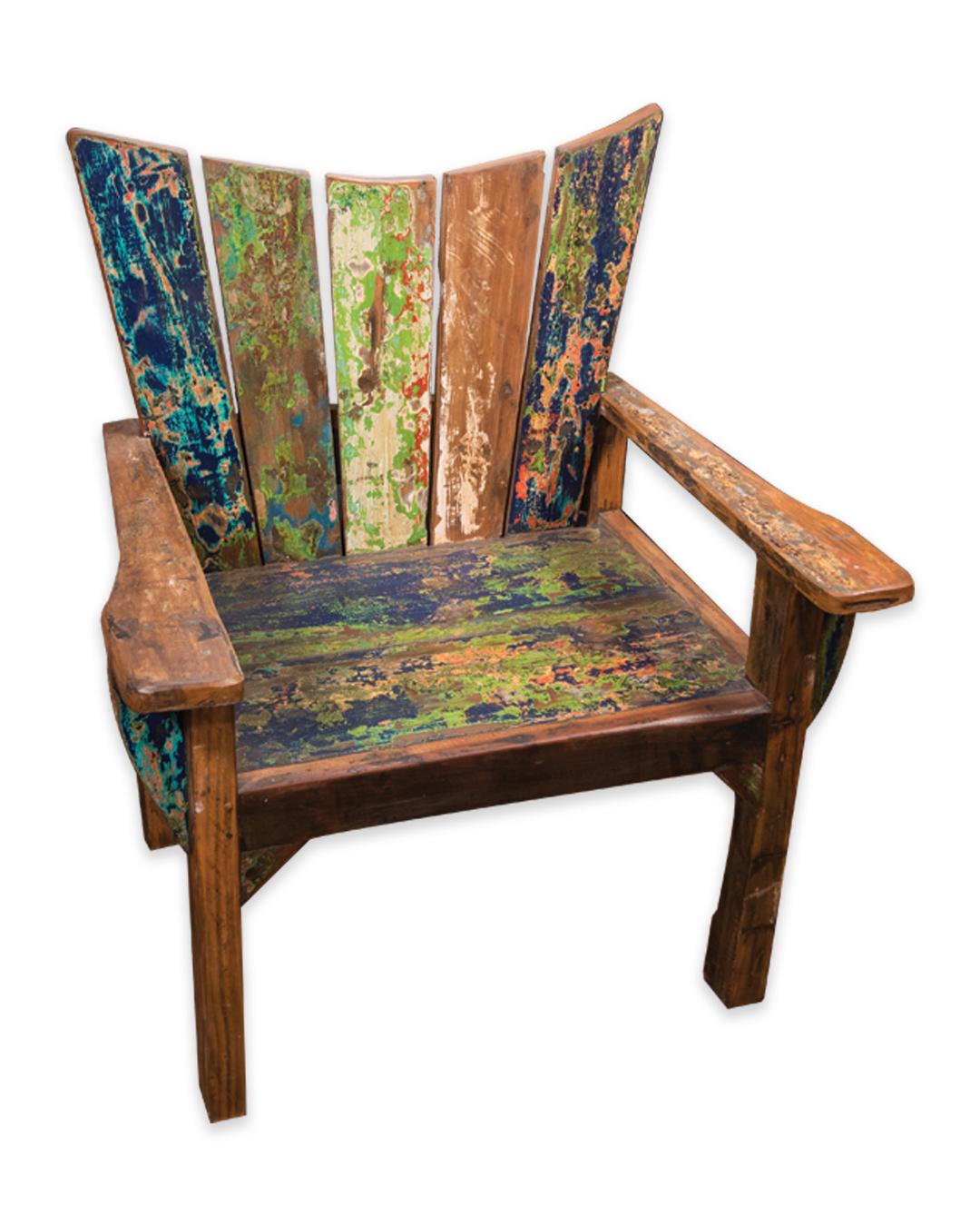 Fan Chair.jpg