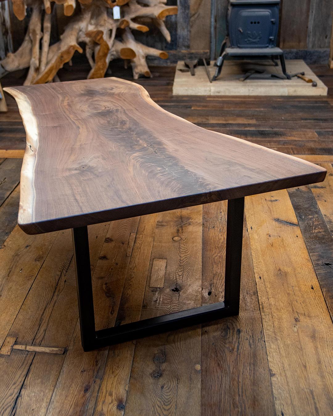 Walnut Table w Legs.jpg