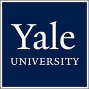 Thanks to our mentors from Yale