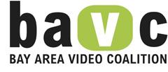 bavc logo.jpg