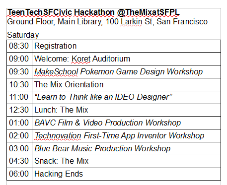 ttsf@themix sat sched.png