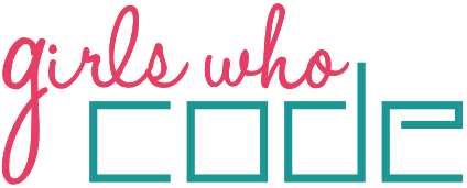 girls who code logo.png