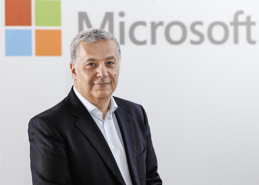 TTSF@Microsoft AFRICA