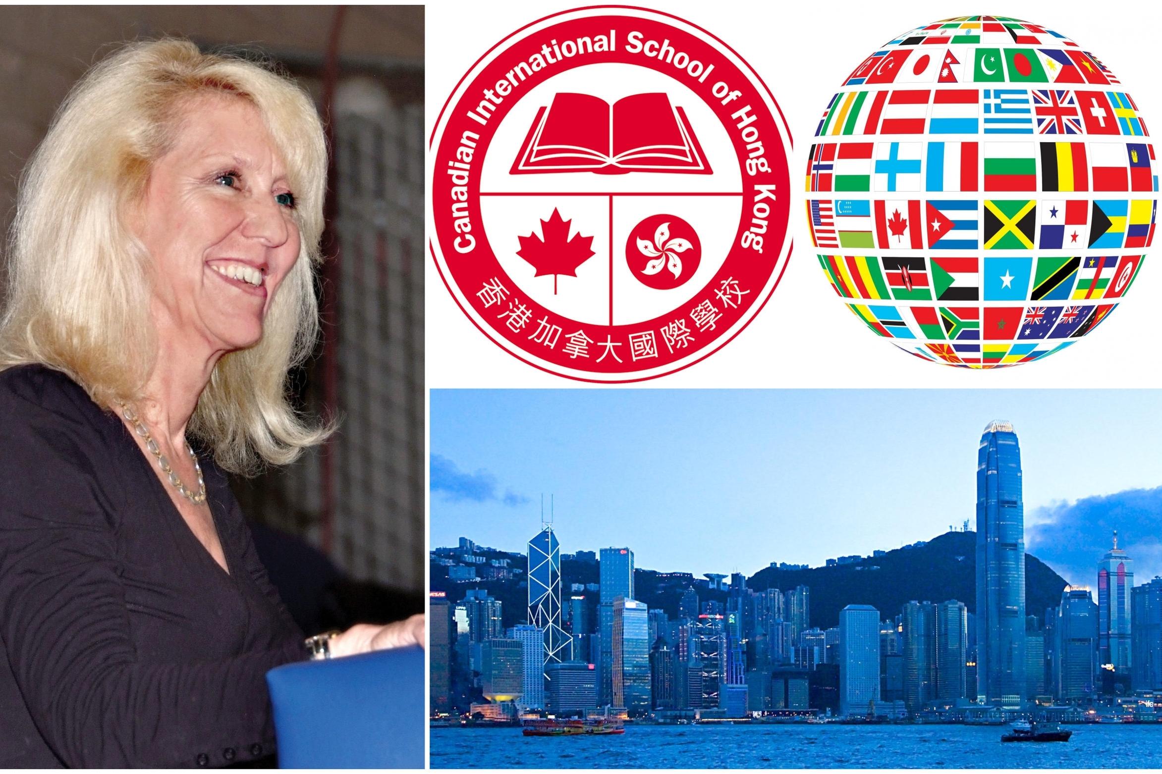 jane camblin Canadian Intl School Hong Kong.jpg