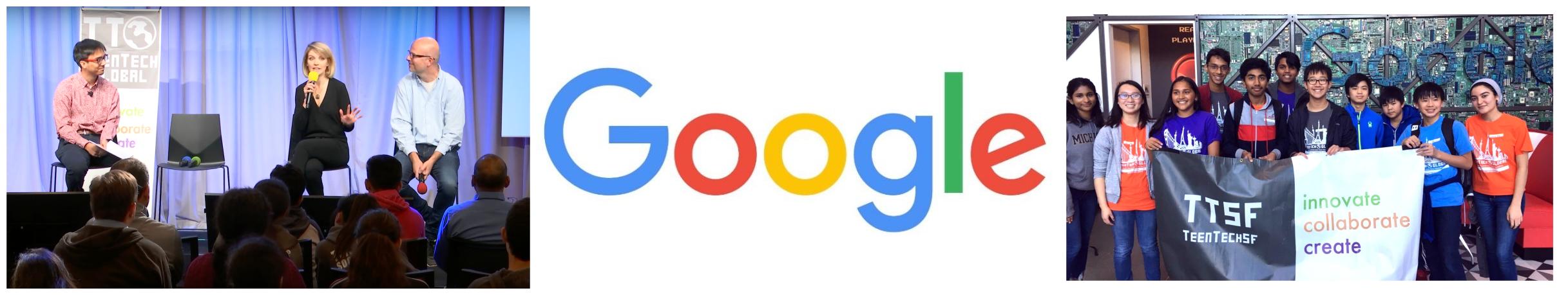google katja marc wouter leadership website.jpg