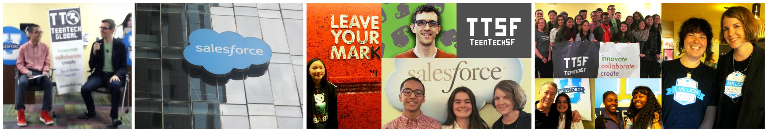 salesforce collage website.jpg