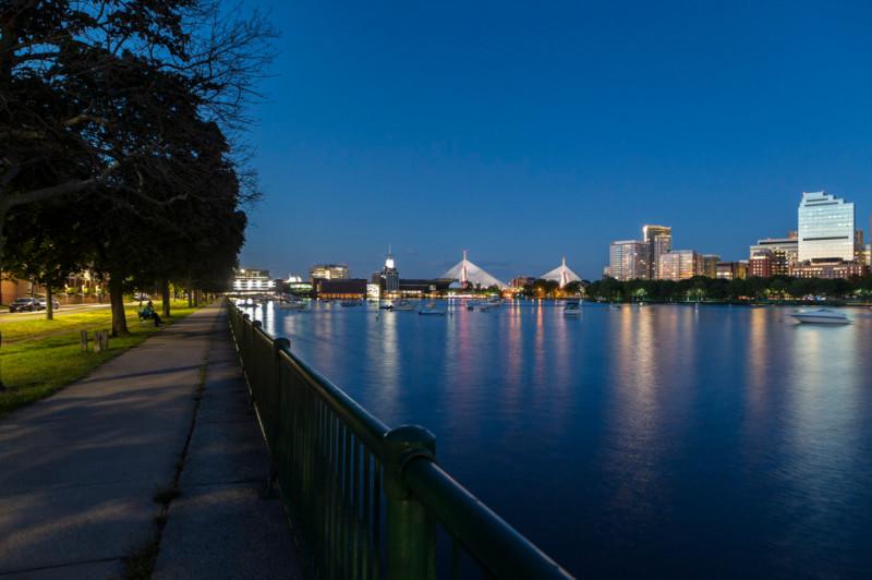 Boston-twilight.jpg