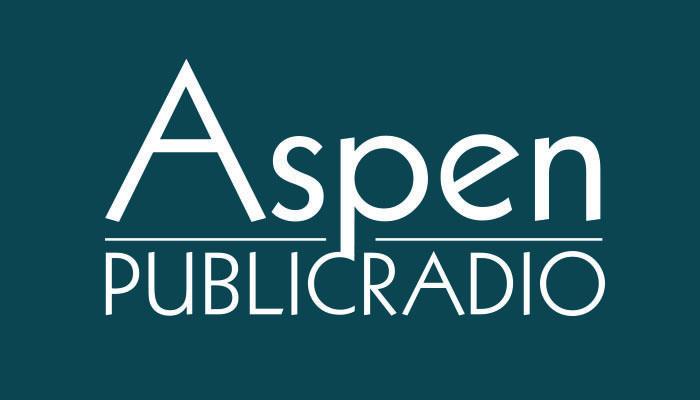 APR_Logo_2014.jpg