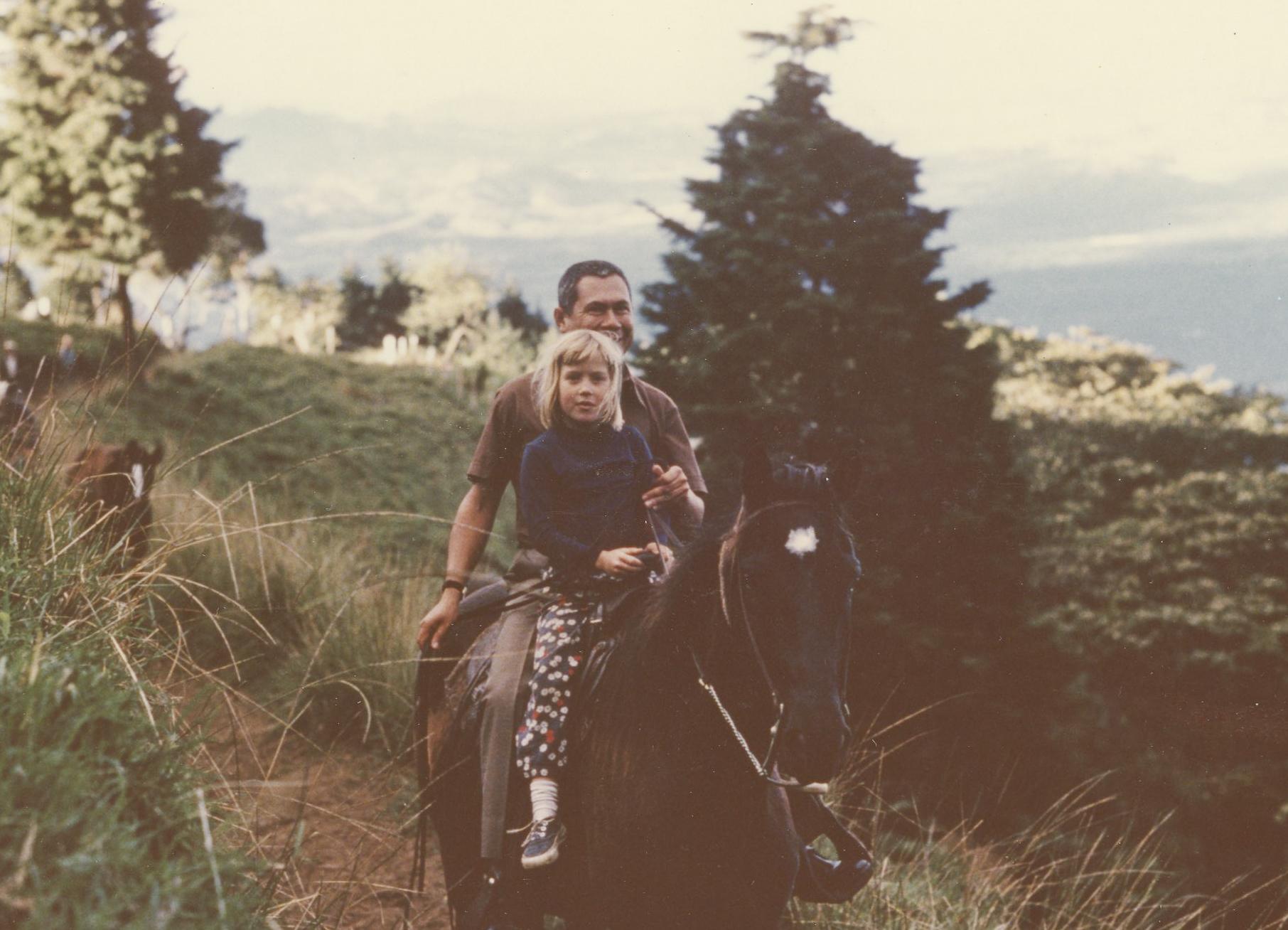Me on a horse in El Salvador.jpg