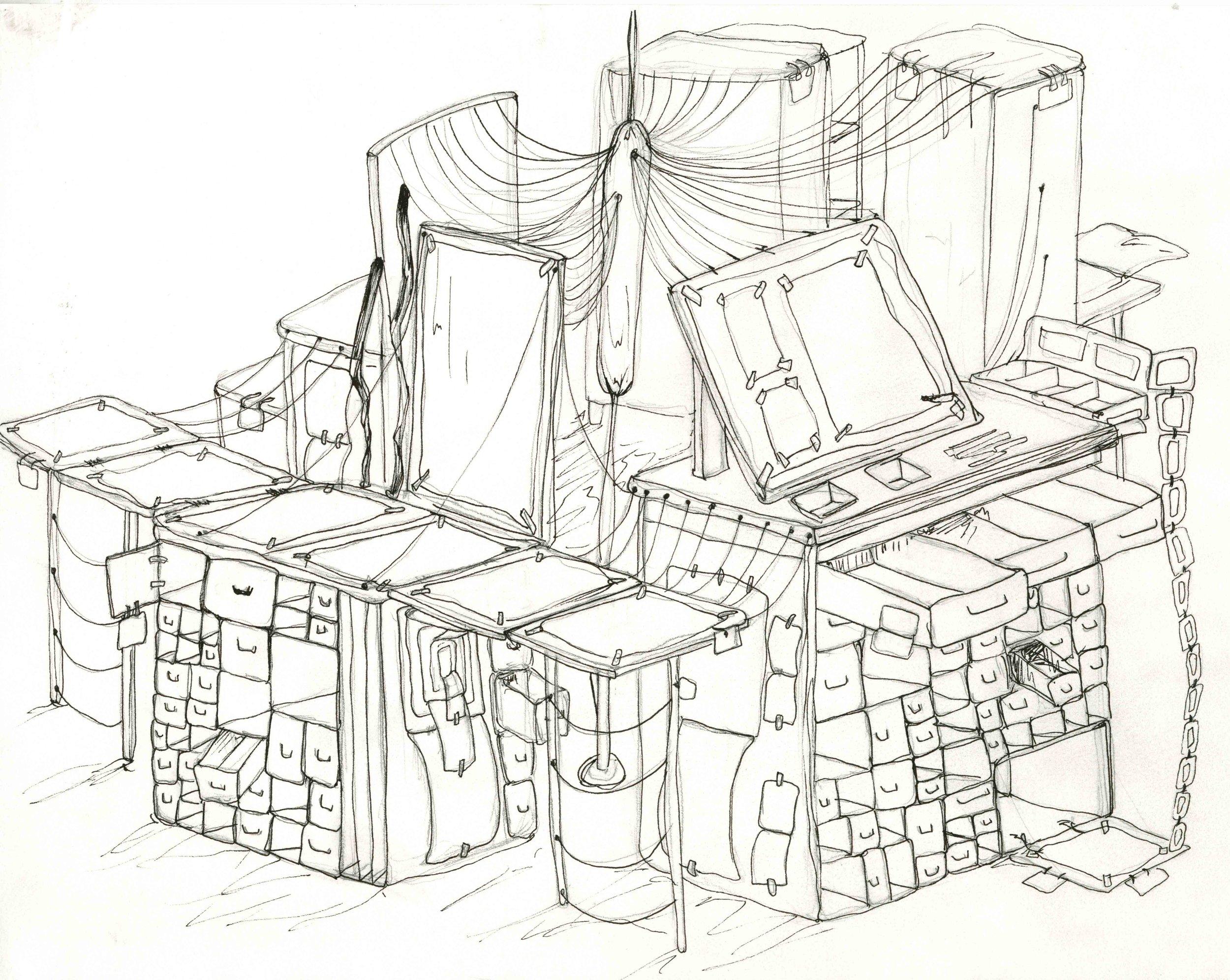 Cabinet_1_small.jpg