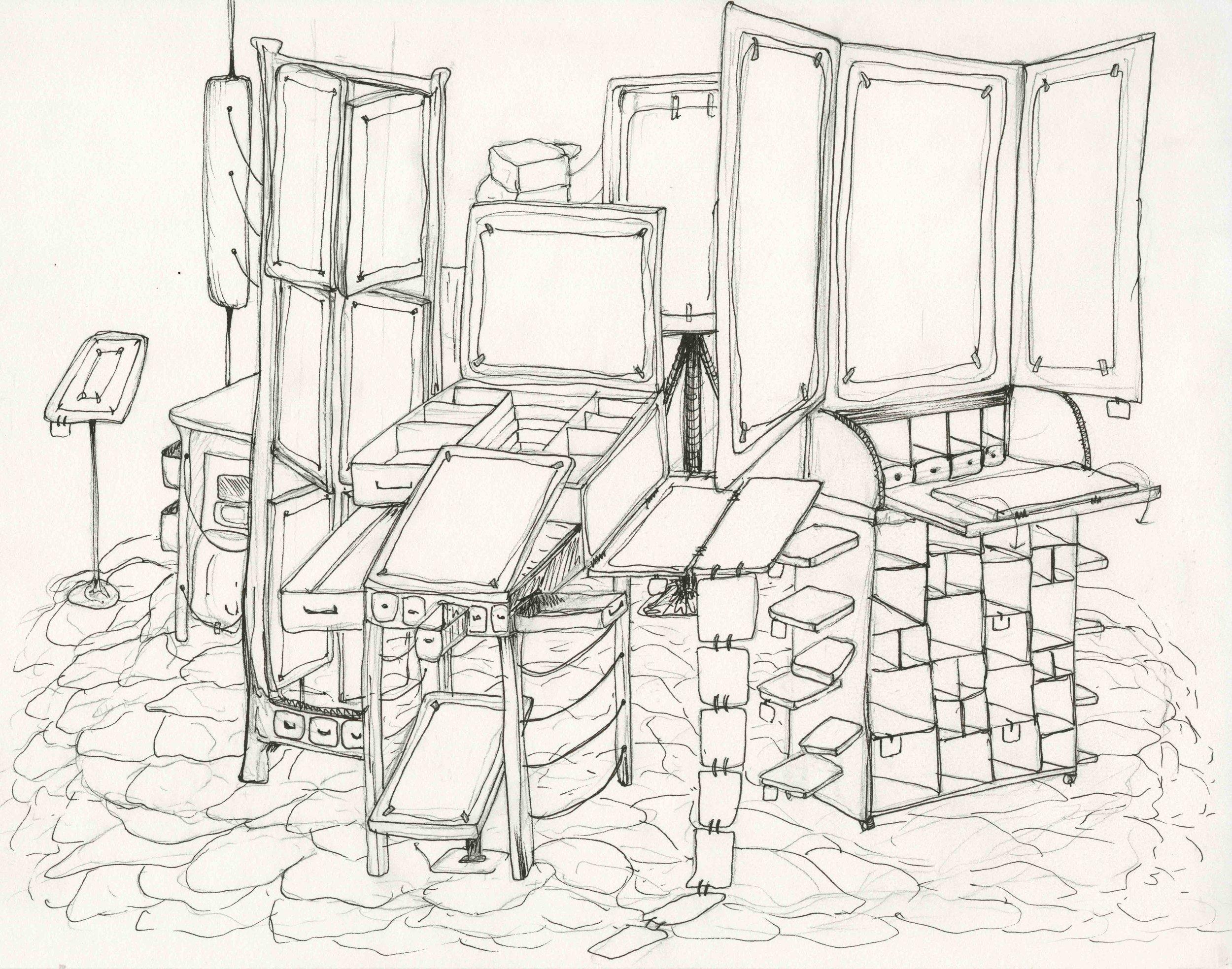 Cabinet_3_small.jpg