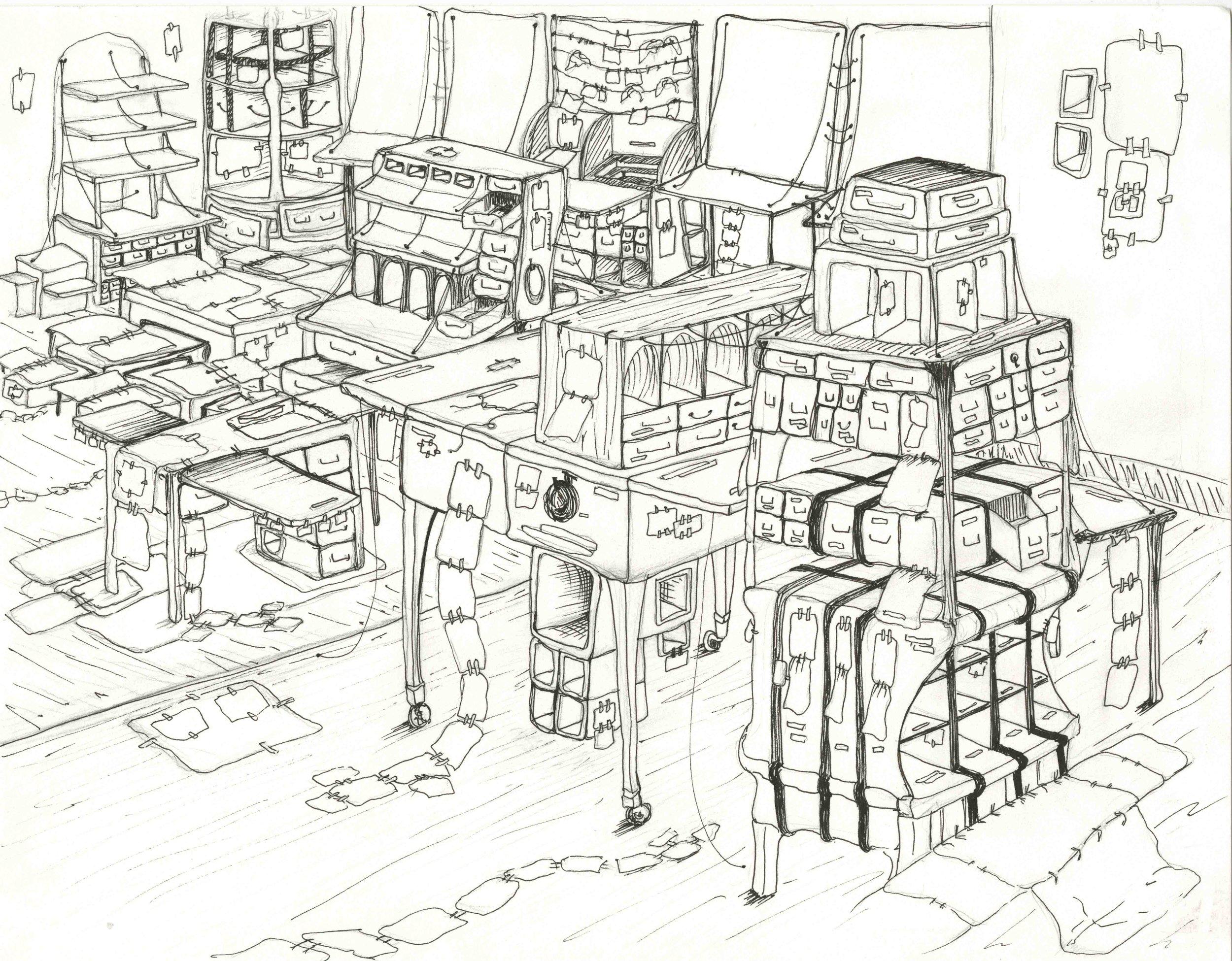 Cabinet_10_small.jpg