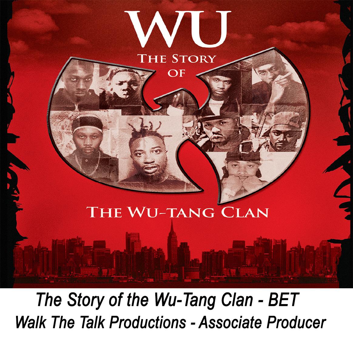 WTTWU2.jpg