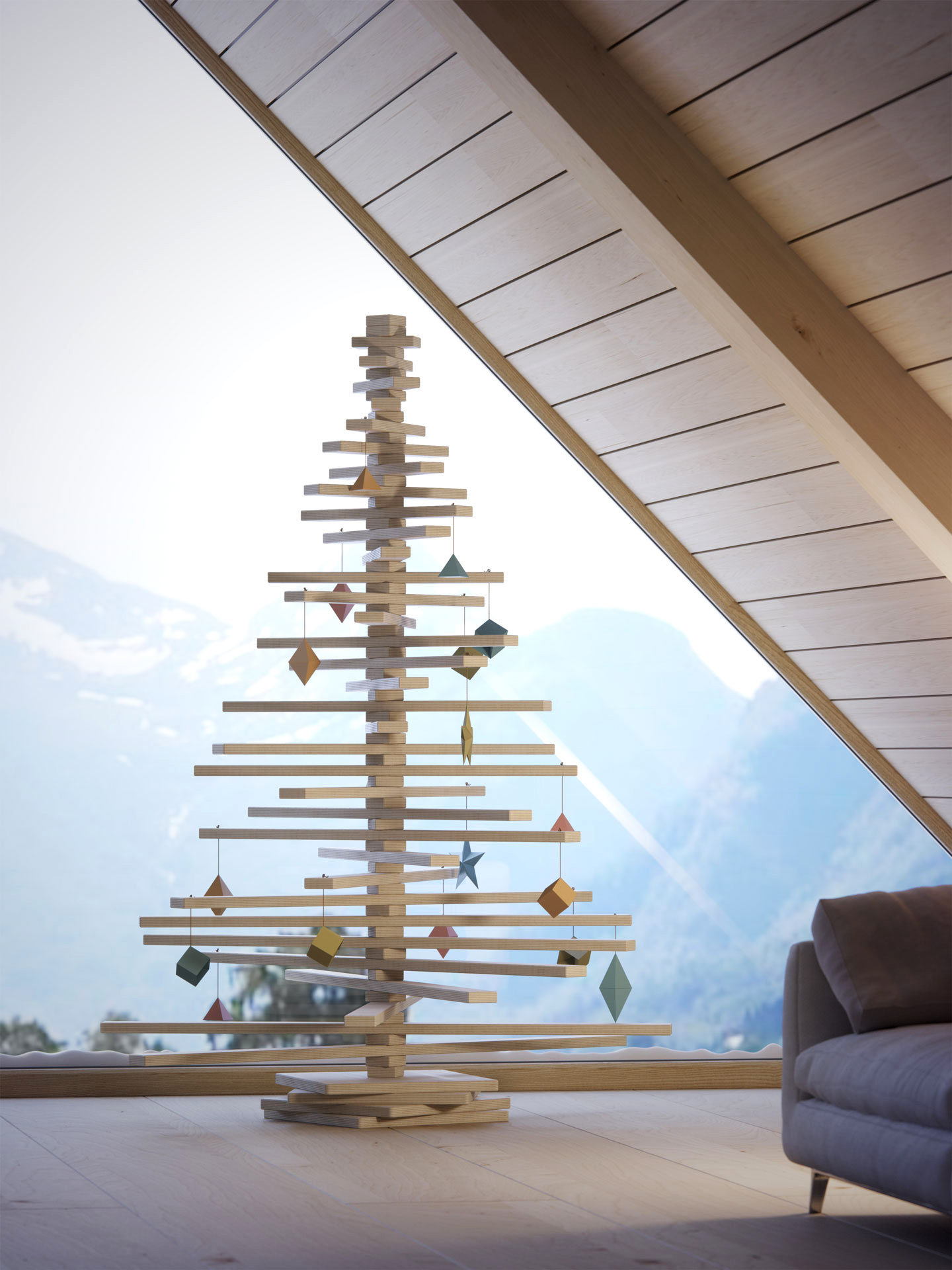 3D_architect_christmas-tree.jpg