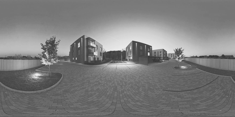 360 virtualios vizualizacijos pavyzdys, spausti čia
