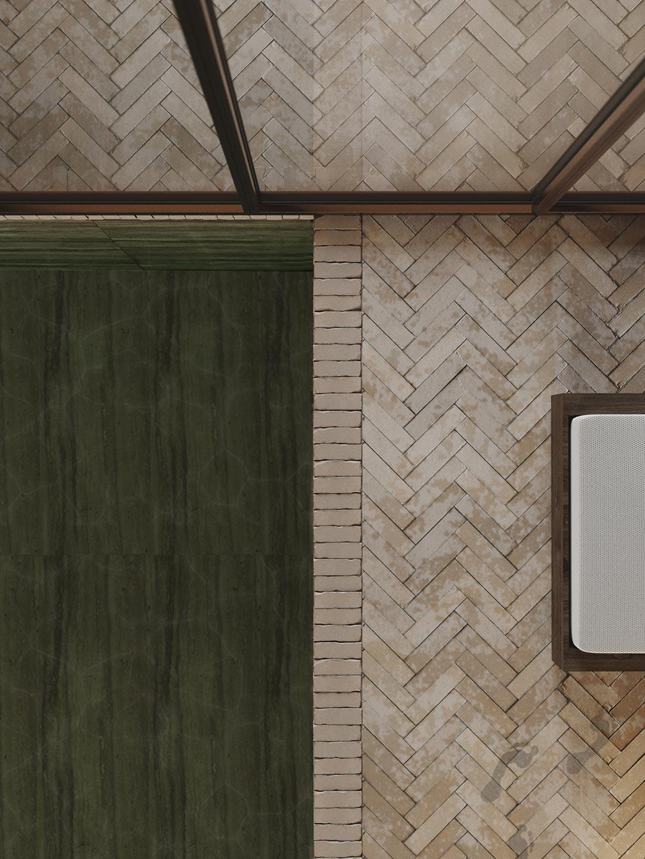 03-Closeup.jpg